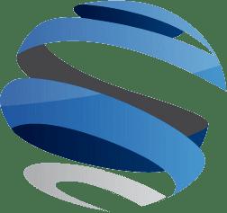 logo-indusrank-agence-communication-digitale-rouen-seo