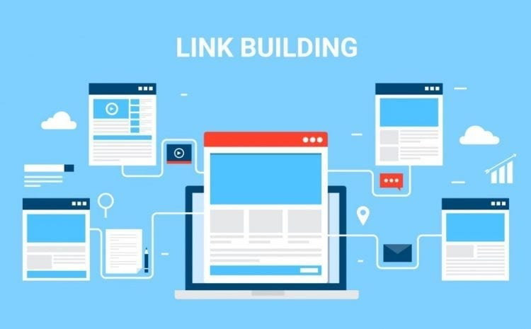 article-backlinks-industrie-btp-link-building-indusrank-agence-seo-digitale-rouen