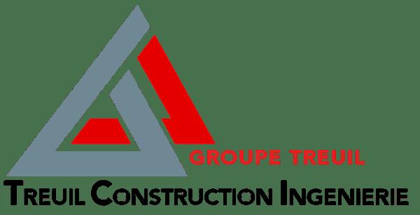 indusrank-agence-digitale-btp-industrie-clients-partenaires