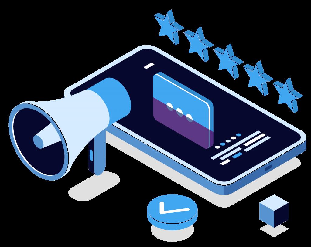 ereputation-social-media-services-indusrank-agence-digitale-inbound-marketing-rouen