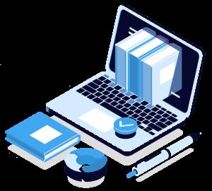 indusrank-agence-digitale-btp-industrie-redaction-web
