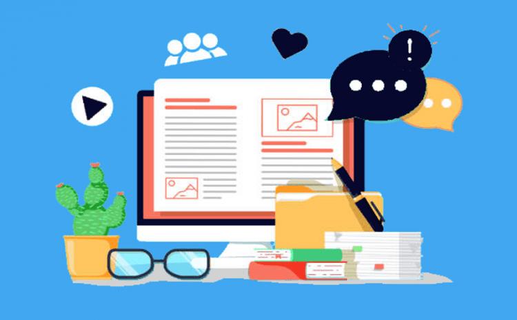 indusrank-agence-digitale-btp-industrie-comment-susciter-engagement-sur-blog-professionnel