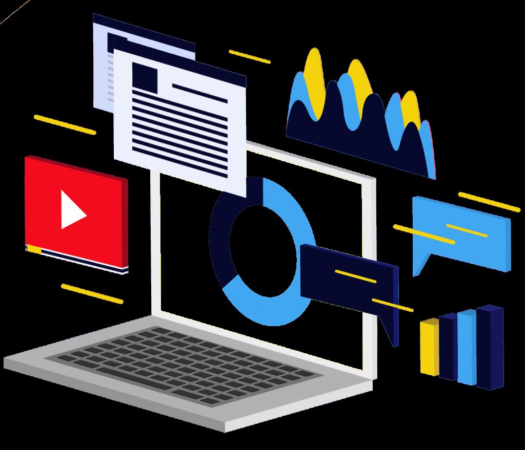 strategie-social-media-services-indusrank-agence-digitale-inbound-marketing-rouen