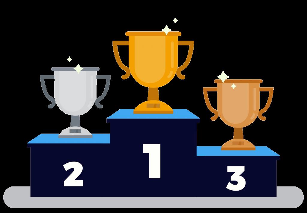 jeux-concours-social-media-services-indusrank-agence-digitale-inbound-marketing-rouen