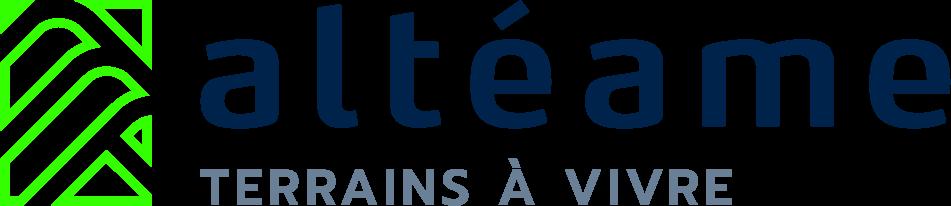 logo-alteame-clients-indusrank-agence-communication-rouen-btp-industrie