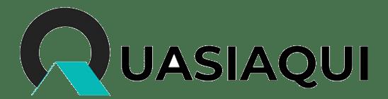logo-quasiaqui-clients-indusrank-agence-communication-rouen-btp-industrie