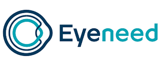 eyeneed-indusrank-logo-blanc-agence-web-btp-industrie-inbound-marketing-referencement