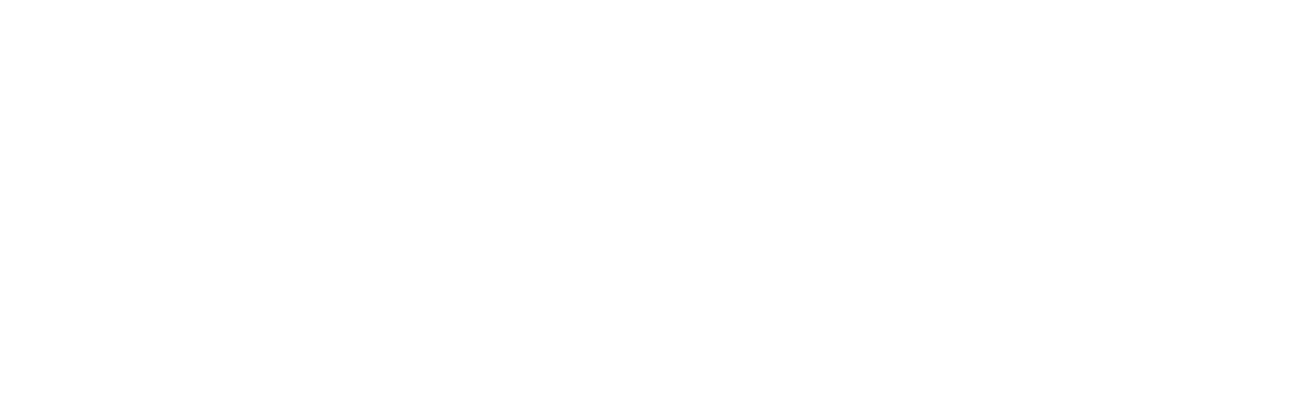 indusrank-logo-blanc-agence-web-btp-industrie-inbound-marketing-referencement
