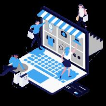 indusrank-agence-digitale-btp-industrie-offre